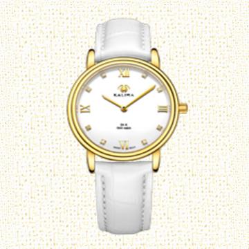 爱尚金表-爱尚·时尚系列手表