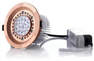 友泰第六代专利产品钻石火彩灯