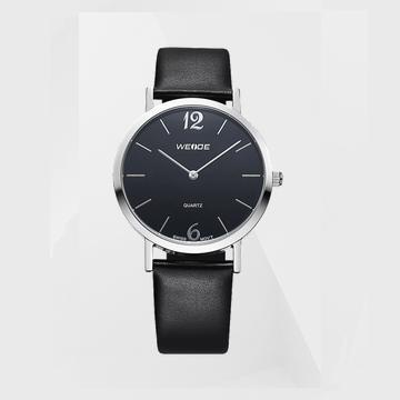 威得皮带手表WG93012