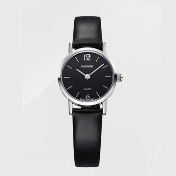 威得皮带手表WG93013