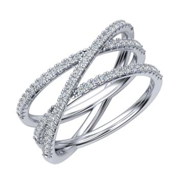 GOSING-时尚戒指