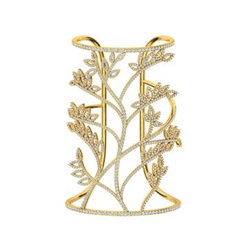GOSING-高雅时尚手环