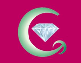 廣州國際珠寶玉石首飾展覽會