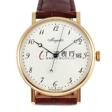 广诚表行-精美时尚手表