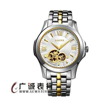 广诚表行-精品商务手表01