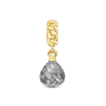 endless-jewelry-璀�N冰晶3