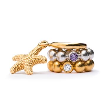 endless-jewelry-海星