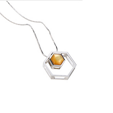 coodell智慧珠��Honey蜂狂蜜��(系