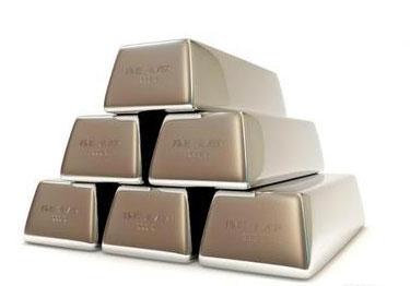中国白银文化新商机 梦祥为创业者建风向标_中国珠宝