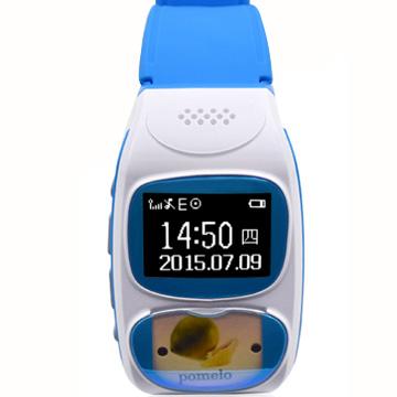 海米尔-儿童学习智能手表