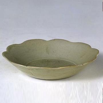 妙悟文化-盆瓷器