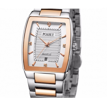 珀爵腕表-PJ6012G-1