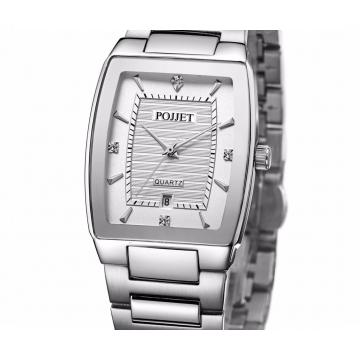 珀爵腕表-PJ6012G-2