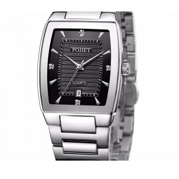 珀爵腕表-PJ6012G-3