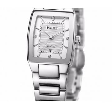 珀爵腕表-PJ6012L-3