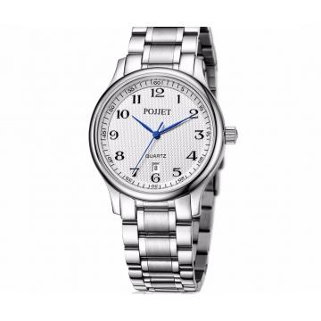 珀爵腕表-PJ6013G-1
