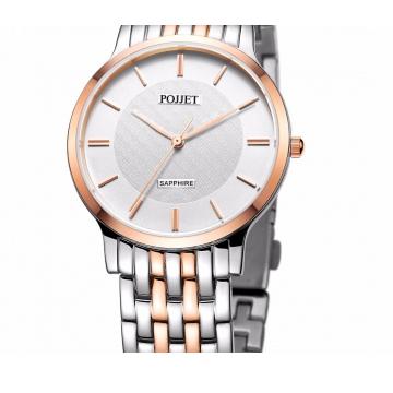 珀爵腕表-PJ6015G-1