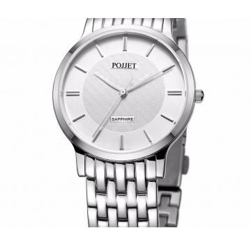 珀爵腕表-PJ6015G-2