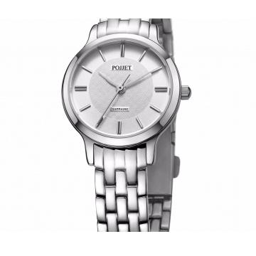 珀爵腕表-PJ6015L-1