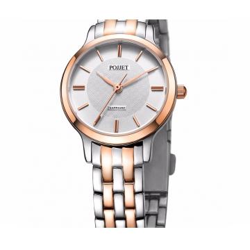 珀爵腕表-PJ6015L-2