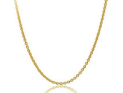 周大福黄金项链官网淘宝天猫价格【热卖】-周大福黄金项链的款式