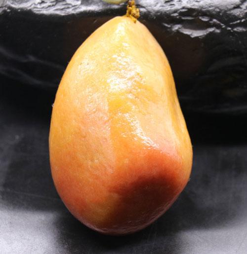 玉原石的鉴别方法