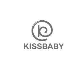 KISSBABY