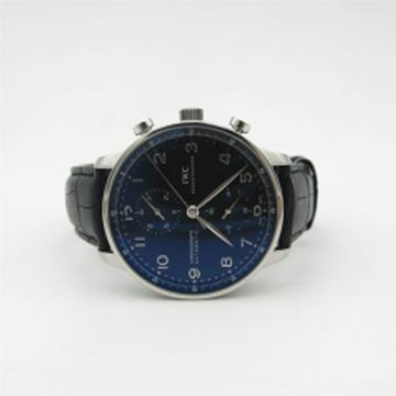 聚奢�W�f��葡萄牙系列IW371447腕表
