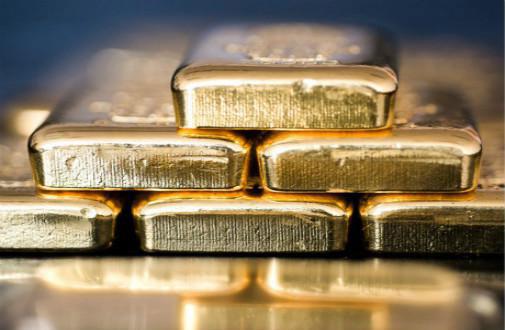 黄金价格下跌_三大因素致使黄金价格继续下跌