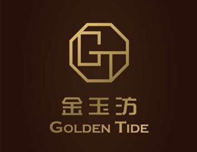深圳市金玉汸珠宝有限公司