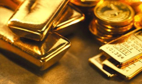 中国黄金市场-股票交易是有时间限制的