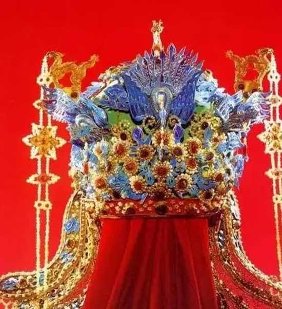 从古代到现代,不变的永恒——婚庆珠宝