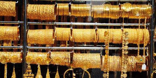 深圳,黄金珠宝企业