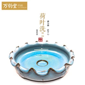 �f�x堂宋�系列-荷�~洗30cm