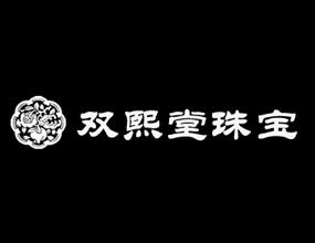 双熙堂千赢国际客户端下载