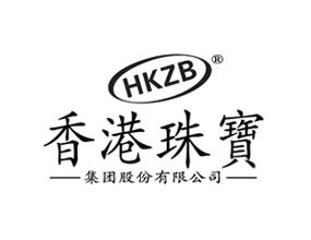 香港千赢国际客户端下载集团股份有限公司