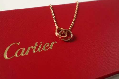 奢侈品培训:卡地亚Cartier