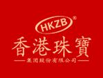 香港千赢国际客户端下载