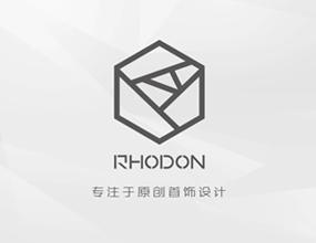 RHODON