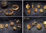 粤豪珠宝:为什么说,懂得保养珠宝的人一定善于经营爱情!