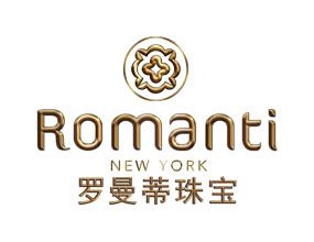 罗曼蒂千赢国际客户端下载