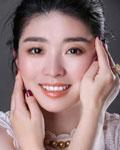 GIA珠寶設計師Kelly:全職太太到珠寶設計師的華麗轉身