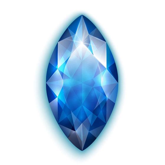 宝石七大效应 1、星光效应 又称星彩效应或星状图形效应。弧形凸面水晶在日光或点光源的照射下,水晶表面呈现交会的四射、六射和最多十二射星状光芒的光学现象,似夜空中的星光。 2、猫眼效应 弧面水晶在光线照射下,水晶表面呈现的明亮的光带,转动水晶时,光带移动,似猫眼细长的眸子,称猫眼效应或游彩效应。 3、变色效应 水晶在日光或灯光(富于红光的灯光)等不同光源下,呈现不同的颜色,称为水晶的的变色或变彩效应。 4、游彩效应 游彩效应又称游色效应。即在白光照射下,同一水晶戒怖上同时显示出多色变换闪光的一种现象。当转