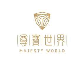 桂林市尊宝投资咨询有限公司