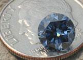 什么是骨灰钻石?骨灰钻石多少钱?