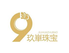 江西玖华千赢国际客户端下载有限公司