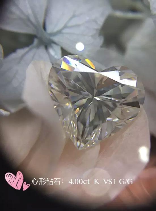 钻石粘贴画动物