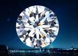 钻石品质级别怎么看?买的钻石才璀璨有光泽!