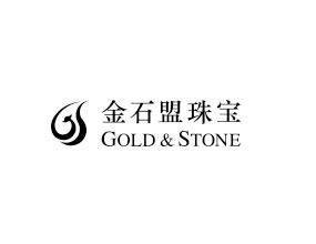 上海金石盟钻石有限公司