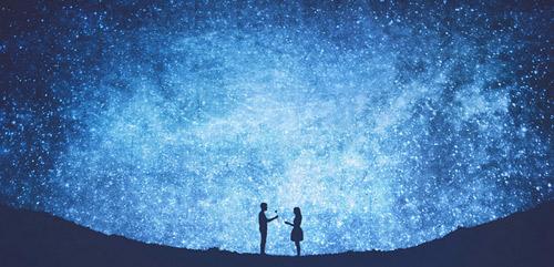 背景 壁纸 皮肤 星空 宇宙 桌面 500_241